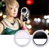 Selfie Ring Light รุ่น RK-12 รุ่นชาร์จไฟได้