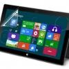 (พร้อมส่ง) ฟิล์มกันรอย Microsoft Surface PRO 3 แบบด้าน ตรงรุ่น