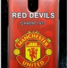 Case oppo find My Melody r8111 TPU Manchester United