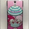 Case oppo Find 5 Mini R827 ลายMy Melody