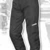กางเกง Nerve Carib pants สีดำตามภาพ