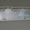 โคมไฟ 3 ดวง