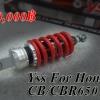 โช๊ค Yss for CB/CBR650