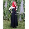 Lissia dress