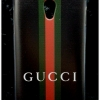 Case oppo Find Cover R815 TPU GUCCI
