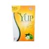 ZZ02 วายอัพ ใหม่ YUP Slim Skin Detox Block Burn 30 Capsules