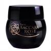 Faris Baccara Rose Total Protective 30 g