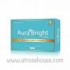 147A Aura Bright Super Vitamin ออร่าไบร์ท วิตามินเร่งผิวขาว ขาวจริงไม่มโน ขายAura Bright Super Vitamin ออร่าไบรท์ โฉมใหม่ สูตรใหม่ เพิ่ม Q10