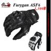 ถุงมือ Furygan AFS6 (มีให้เลือก 3 สี)