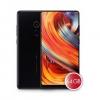 Xiaomi Mi Mix 2 ขนาด 64GB เสี่ยวมี่
