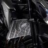 การ์ดหม้อน้ำ Leon for Kawasaki Z900