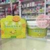 โสมมะนาว Ginseng Lemon by Jeezz ส่งฟรี ems