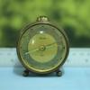 T0645 นาฬิกาปลุกเยอรมันโบราณ Blessing ส่ง EMS ฟรี