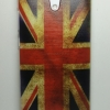 Oppo Mirror3 case ลายการ์ตูน ธง UK