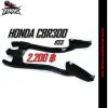 แร็คท้าย Honda CBR250-300 #53