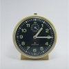 U744 นาฬิกาปลูก Junghans เดินดีปลุกดี ส่ง EMS ฟรี