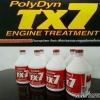PolyDyn TX7 Engine Treatment