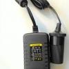Plug ปลั๊กไฟ แบบที่เสียบจุดบุหรี่ 220V ขนาด 2 Amp