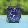 T0651 นาฬิกาปลุกเยอรมันโบราณ Blessing ส่ง EMS ฟรี