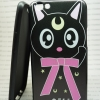 Case OPPO R9s เคสแมวตัวการ์ตูนในเซล่ามูน