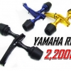 กันล้ม Yamaha R15