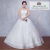 wedding ชุดแต่งงานเจ้าสาวแสนสวย