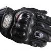 ถุงมือ Probiker #สีดำตามภาพ