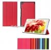 (พร้อมส่ง) เคส Asus ZenPad S 8.0 Z580CA Ultra-thin Slim Smart 3-folding Stand Cover ตรงรุ่น