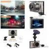 ANYTEK กล้องติดรถยนต์คุณภาพสูง เกรดพรีเมี่ยม (WDR & HDR) Full HD 1080P