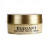 Faris Elegant Excellent Youth Cream 6 g