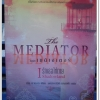 [เล่ม 1] เดอะ เมดิเอเตอร์ ตอน รักเธอให้ตาย / เม็ก คาบอท (Meg Cabot) / มณฑารัตน์ ทรงเผ่า