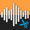 รับตัดต่อไฟล์เสียง ไฟล์เพลง mp3 คลิป VDO รับงานด่วนได้