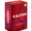 LO-063 Kalypzo Cap คาลิปโซ่ แคป ลดน้ำหนักกระชับสัดส่วน แบบแคปซูล