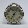 U740 นาฬิกาปลูก Junghans เดินดีปลุกดี ส่ง EMS ฟรี