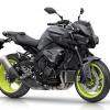 Yamaha MT-10 เปิดราคาจำหน่ายแล้ว!!