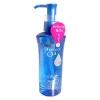 B605-2 Shiseido Perfect Oil 150 ml. ชิเชโด้ เพอร์เฟค ออยล์ ออยล์สำหรับล้างเครื่องสำอาง ทำความสะอาดได้อย่างหมดจด ไม่ทิ้งสิ่งตกค้าง