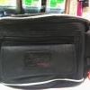 กระเป๋าคาดเอว KOMINE SA-228