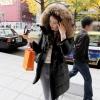 PreOrderคนอ้วน - เสื้อกันหนาวแฟชั่น ไซส์ใหญ่ คนอ้วน ผ้าฝ้าย บุนวมตัวยาว มีHood ขนเฟอร์(ถอดได้) หนา สี : เขียว / ดำ / แอปริคอท