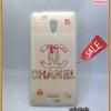caseoppo Joy R1001 ลายCHANEL