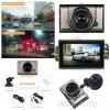 ANYTEK รุ่น 1 กล้อง คุณภาพสูง เกรดพรีเมี่ยม (WDR & HDR) Full HD 1080P
