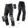 กางเกง KOMINE PK-712