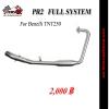 คอท่อ Full System Benelli TNT250