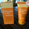 RDL Whitening Cream