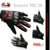 ถุงมือ Scoyco MC20 (มีให้เลือก3สี)