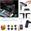 G7S Car Bluetooth Wireless