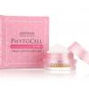 Phytocell Nanowhite Overnight Mask 1 แถม 1 ส่งฟรี EMS