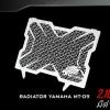 การ์ดหม้อน้ำ LEON For Yamaha MT09