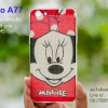 Oppo A77 Minnie Mouse