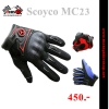 ถุงมือ Scoyco MC23 (มีให้เลือก3สี)