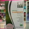 โคบีไนน์ CoB9 (สูตรเดิม) อาหารเสริม ราคาพิเศษ เรทส่งทักได้เลยจ้าาา